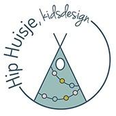 HipHuisje.nl