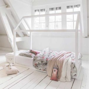 Petiteamelie